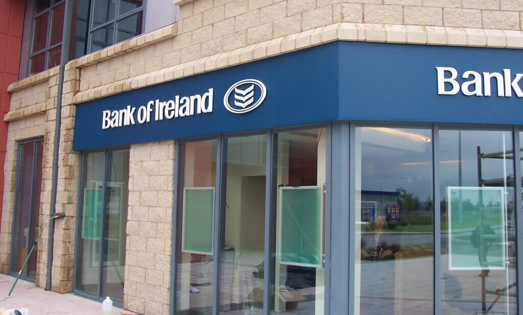 Bank-of-Ireland-Facia-1024x768
