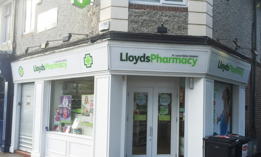 Lloyds-Pharmacy-Facia-Sign-1024x617